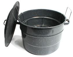 Basic Canning Tools