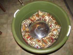 wonder oven thermal cooker faq s. Black Bedroom Furniture Sets. Home Design Ideas