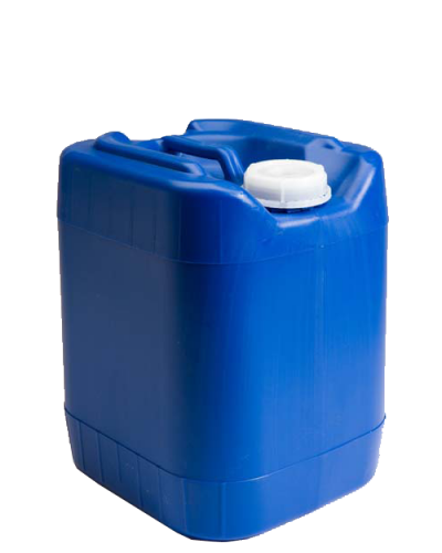 Pros  sc 1 st  Food Storage and Survival & Pros and Cons of Popular Water Storage Containers