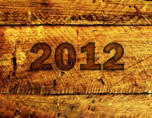 Food Storage and Survival Top Posts of 2012!
