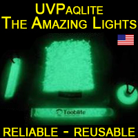 UVPaqlite