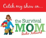 Food Storage and Survival Radio Show