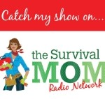 Food Storage and Survival Radio Episode 31: Preparedness Holiday Gifts
