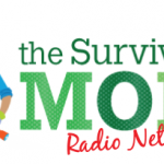 Official Launch of The Survival Mom Radio Network!