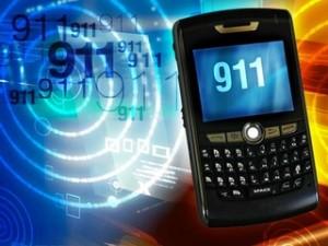 Preparedness Quick Tip: Reverse 911
