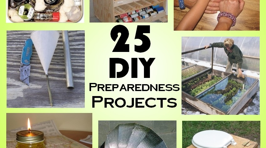 25-diy-projects-e1391925184216