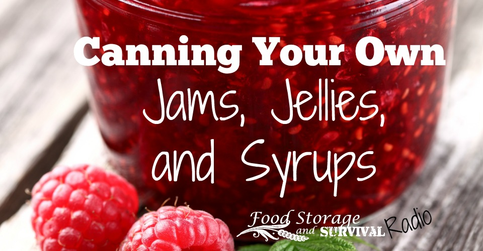 canning-jams-slider