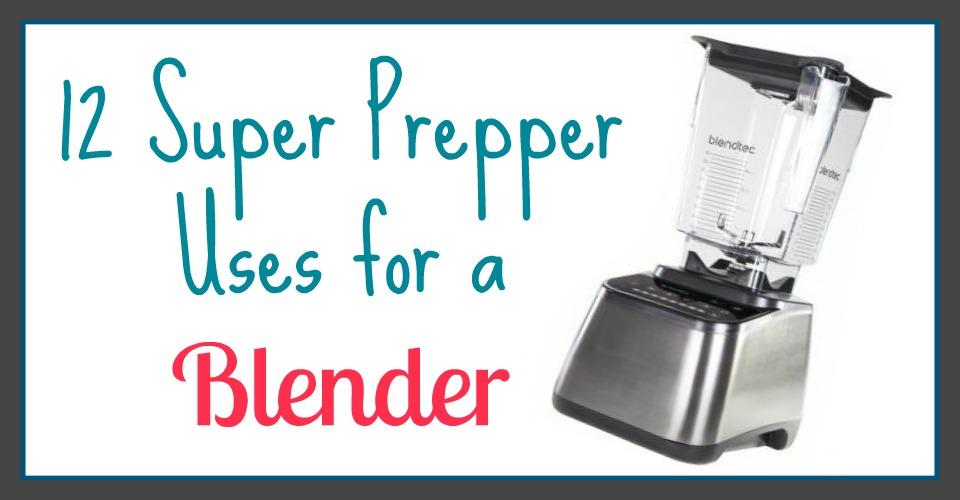 blender-slider