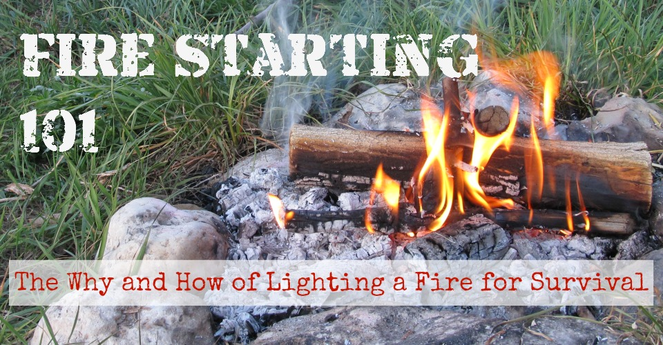 fire-starting-slider