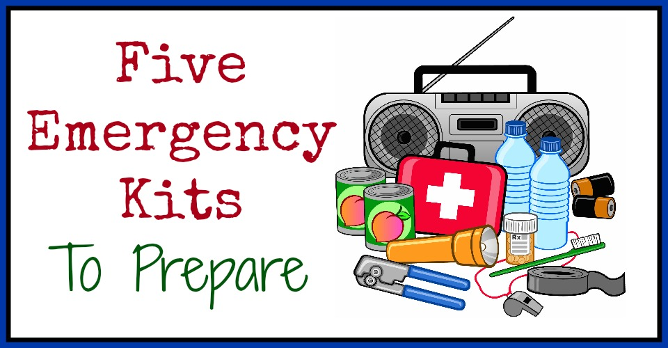 five-emergency-kits-slider