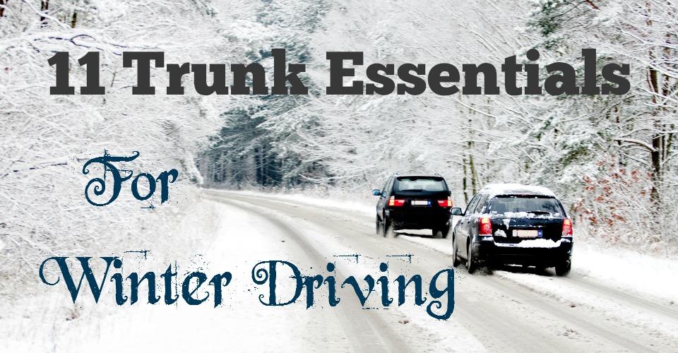11-trunk-essentials-slider