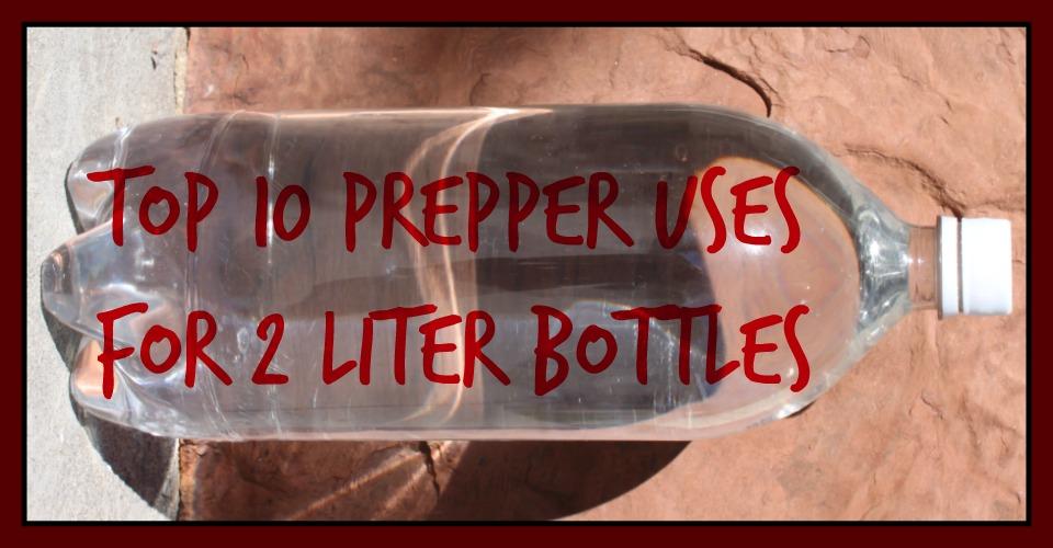 2-liter-slider