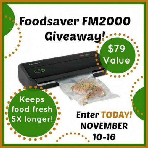 foodsaver-giveaway-nov 10-16
