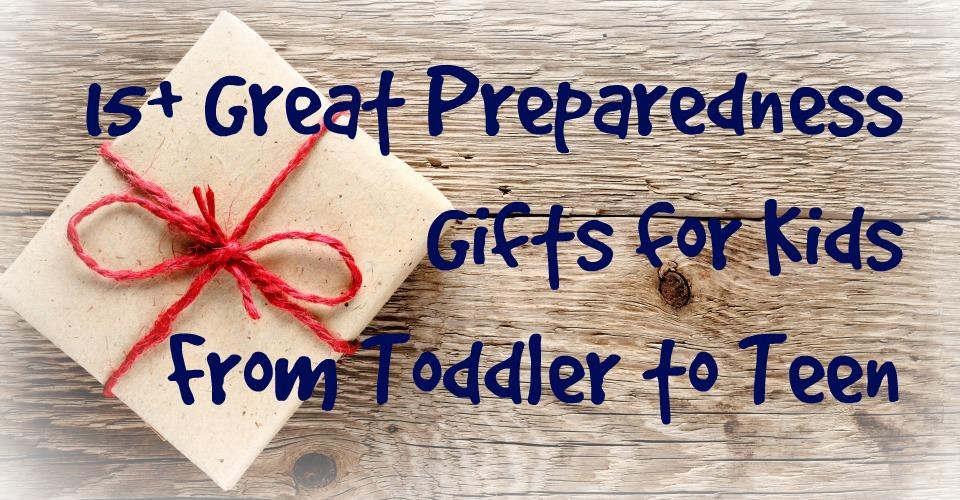 preparedness-gifts-kids-slider