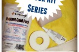 72 Hour Emergency Kit Series Week 5: First Aid and Medical Supplies