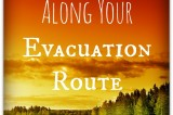 Six Things to Scout Along Your Evacuation Route