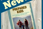 Introducing the Prepared Kids eBook!