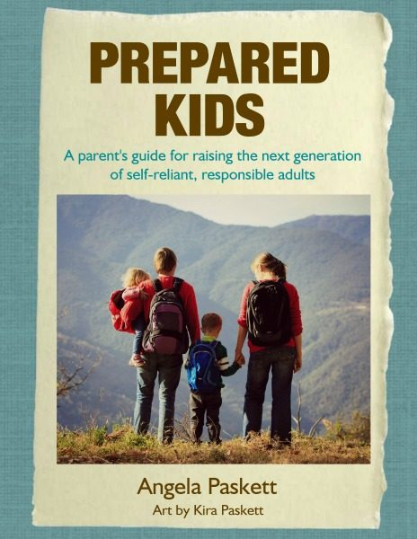 prepared-kids-book-cover-464x600